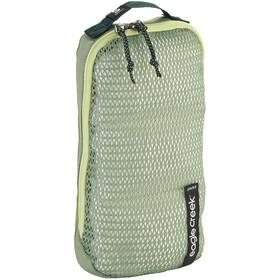 Eagle Creek Pack It Reveal Slim Cube S mossy green